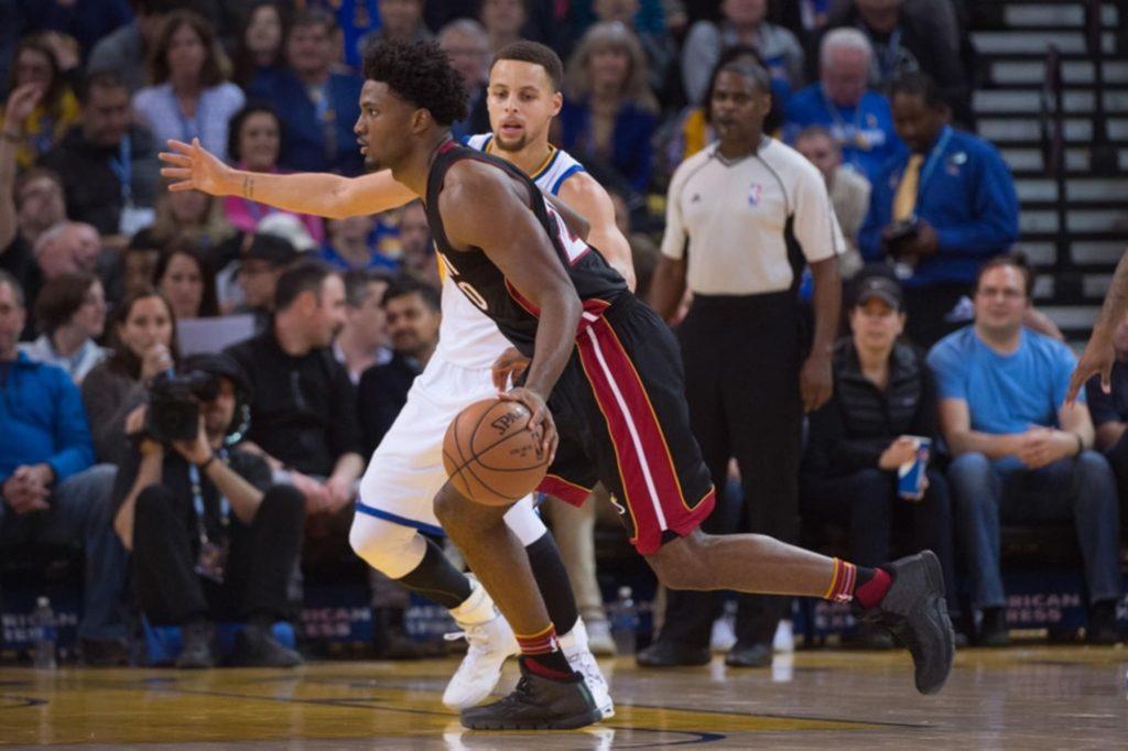 NBA Replay